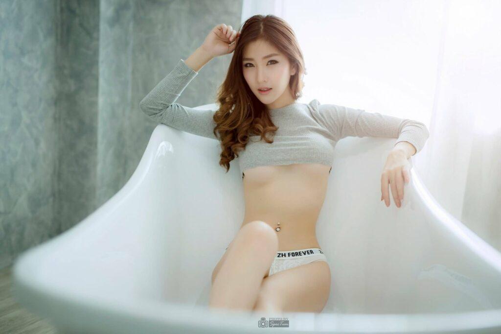 thai-brides-1