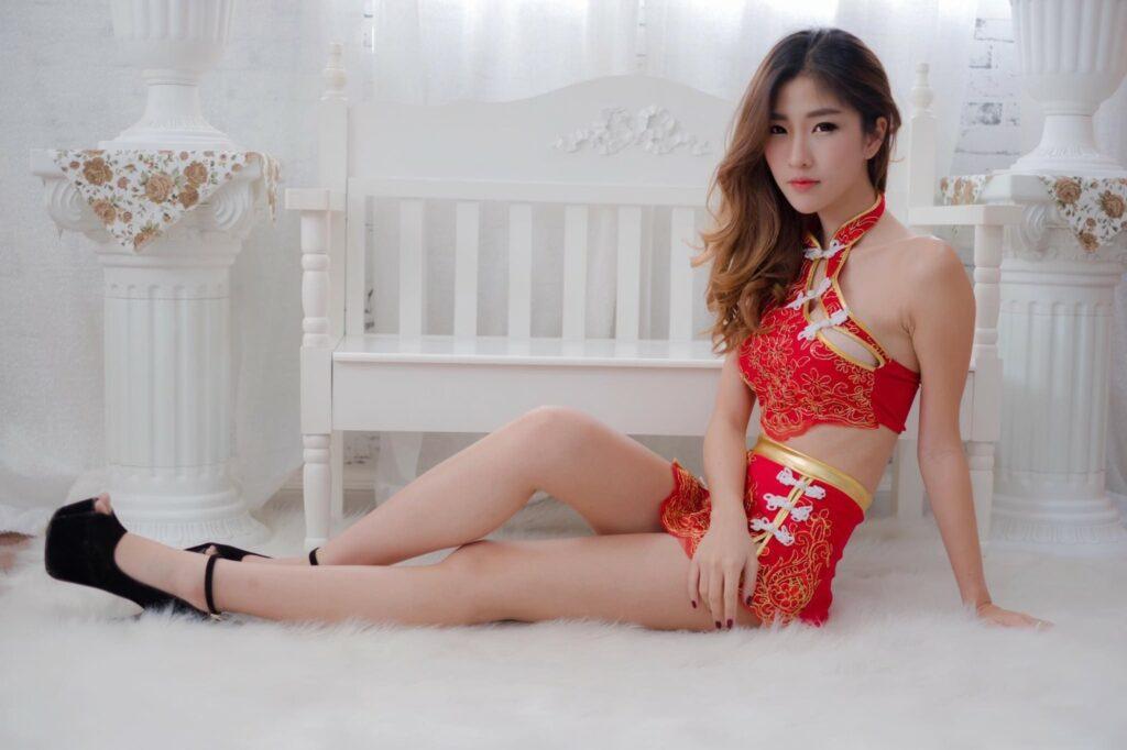 thai-brides-6